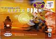 TopGearHyperbike