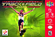 TrackandField2000