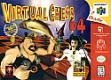 VirtualChess64