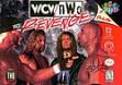 WCWRevenge