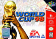 WorldCup98