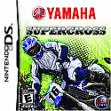 YamahaSupercross