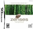 ZensesRainforest
