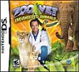 ZoovetEndageredAnimals