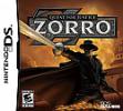 ZorroQuestforJustice