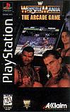 wwf wrestlemania-the arcade game