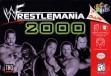 wwfwrestlemania2000