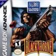 BlackthorneGameBoyAdvance1509_f