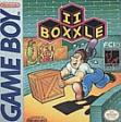 Boxxle2