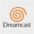 Dreamcast Games