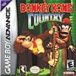 DonkeyKongCountry
