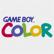 Gameboy/Gameboy Color Games