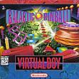 Galacticpinball
