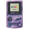 Gameboyanycolor