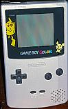 Gameboycolorspecialpokemoneditionanycolor