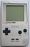 Gameboypocketanycolor