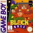 KirbysBlockBallGameBoy5142_f