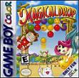 MagicalDrop