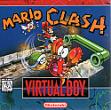 MarioClash