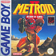 Metroid2returnofsamus