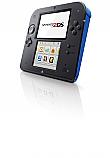 Nintendo2dsAnycolor