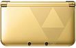 Nintendo3dsXLLegendof zeldaa linkbetweenworldsedition