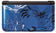Nintendo3dsXLpokemonxybluelimitededition