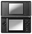 NintendoDSLiteanycolor