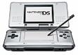 NintendoDSanycolor