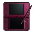 NintendoDSianycolor