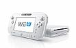 NintendoWiiU8GBBasicSet