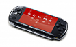 PSP3000anycolor
