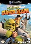 ShrekSuperslam