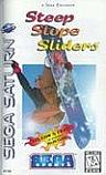 SteepSlopeSliders