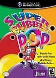 SuperBubblePop