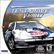 TestDriveV_Rally