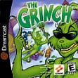 TheGrinch
