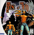 TheHouseoftheDead2
