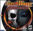 TheRingTerrorsRealm