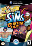Thesimsbustinout