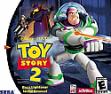 ToyStory2BuzzLightyeartotheRescue
