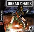 UrbanChaos