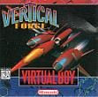 VerticalForce