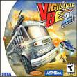 Vigilante8SecondOffense