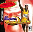 VirtuaAthlete2000