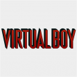 Nintendo Virtual Boy Games