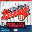 VirtualLeagueBaseball
