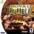 WWFRoyalRumble