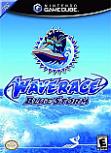Waveracebluestorm