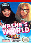 WaynesWorld
